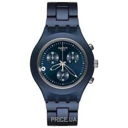 Swatch SVCN4004AG