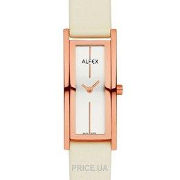 Alfex 5576-615