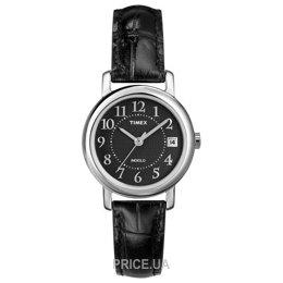 Timex T2N335