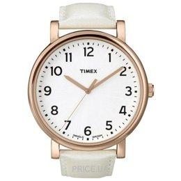 Timex T2N341