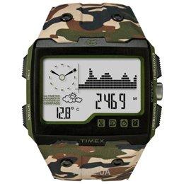 Timex T49840