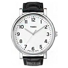 Timex T2N382