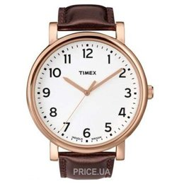 Timex T2N388