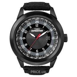 Timex T49820