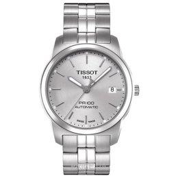 Tissot T049.407.11.031.00