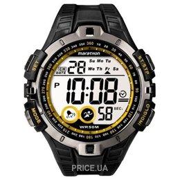 Timex T5K421