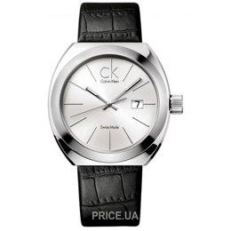 Calvin Klein K0R21120