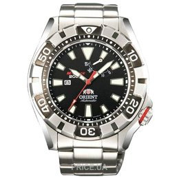 Orient SEL03001B
