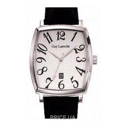 Guy Laroche LX5615AV
