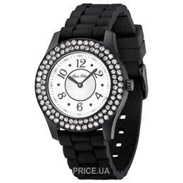 Paris Hilton 138.5165.60