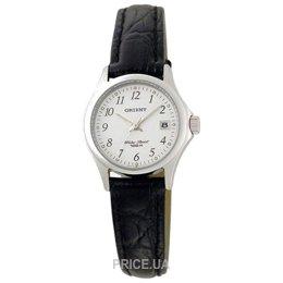 Orient FSZ2F005W