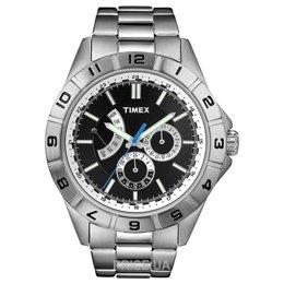 Timex T2N516