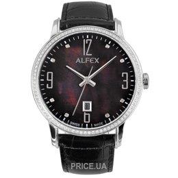 Alfex 5670-785