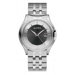 Alfex 5634-679