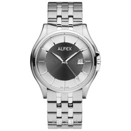 Alfex 5634-681