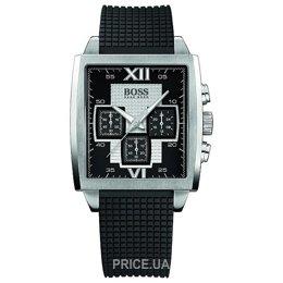 Hugo Boss 1512442