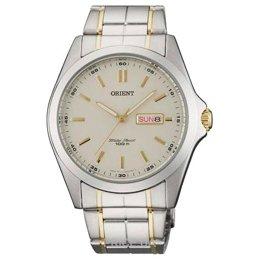 Orient FUG1H003C