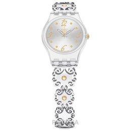 Swatch LK294G
