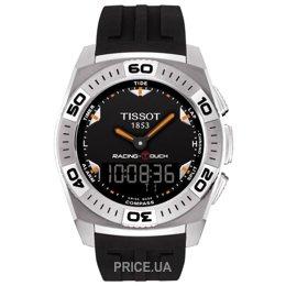 Tissot T002.520.17.051.02