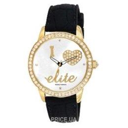 Elite E52929.001