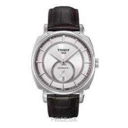Tissot T059.528.16.031.00