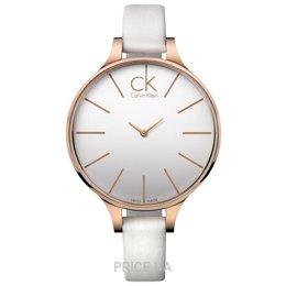 Calvin Klein K2B23601