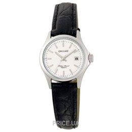Orient FSZ2F004W