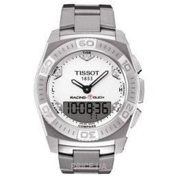 Tissot T002.520.11.031.00
