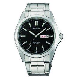 Orient FUG1H001B