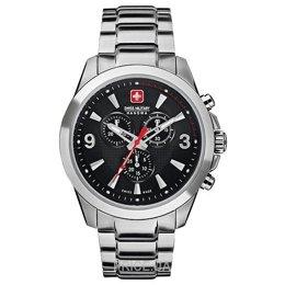 Swiss Military Hanowa 06-5169.04.007
