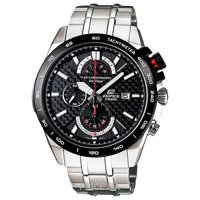 Фото Casio EFR-520RB-1A