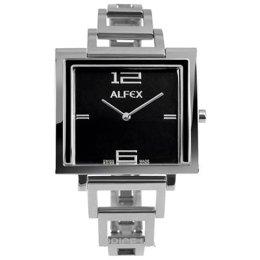 Alfex 5699-855