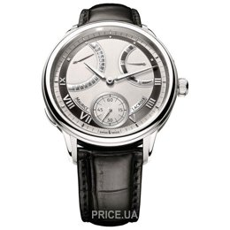 Maurice Lacroix MP7268-SS001-110
