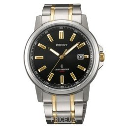 Orient WE02002B