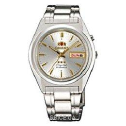 Orient EM0501LW