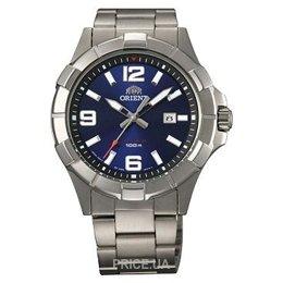 Orient UNE6001D