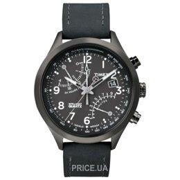 Timex T2N930