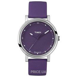 Timex T2N926