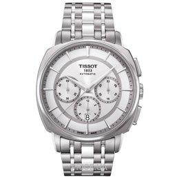 Tissot T059.527.11.031.00