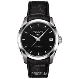 Tissot T035.207.16.051.00