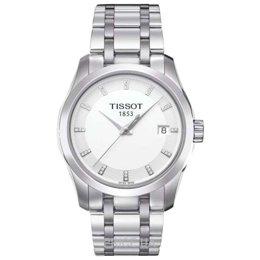 Tissot T035.210.11.016.00