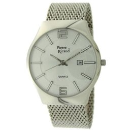 Pierre Ricaud 91060.5153Q