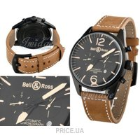 Фото Bell&Ross N1585 (replica)