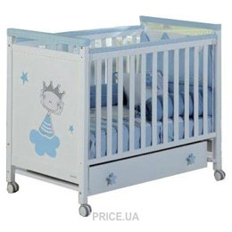 MICUNA Petite Prince