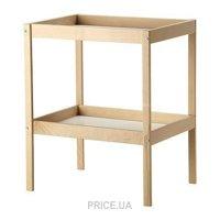 Фото IKEA Сниглар (200.452.05)