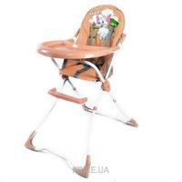 Фото Baby Tilly BT-HC-0005