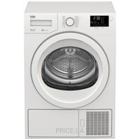 Фото Beko DPS 7405 GB5