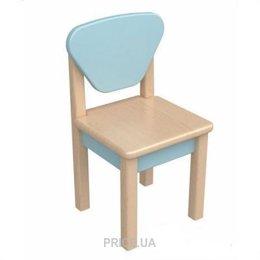 Фото ВЕРЕС Детский стульчик (30.2)