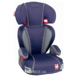 GRACO Logico LX Comfort
