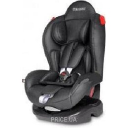 Baby Shield Smart Sport II